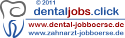 dentaljobs.click