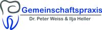 Gemeinschaftspraxis Dr. Peter Weiss & Ilja Heller